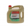 ACEITE CASTROL 10W40 4T POWER 1 4L.