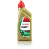 ACEITE CASTROL 10W40 4T POWER 1 1L.