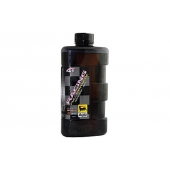 ACEITE AGIP RACING 4T SAE 5W-40 1L.