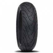 NEUMATICO MICHELIN PILOT ROAD 3