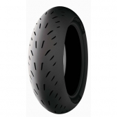 NEUMATICO MICHELIN POWER ONE (SOLO CIRCUITO)