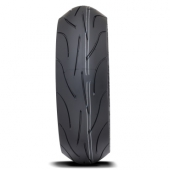 JUEGO NEUMATICOS MICHELIN PILOT POWER 2CT 120+190/55 ZR 17