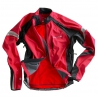chaqueta-endura-windchill-roja