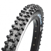 CUBIERTA BTT 26x2,50 MAXXIS WET SCREAM C/ARO