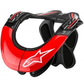 ALPINESTAR BNS TECH CARBON