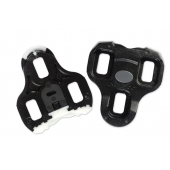 CALAS PEDAL LOOK KEO CLEAT 0°/ 4,5° / 9°