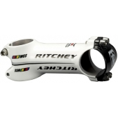 POTENCIA BTT A-HEAD 110 MM 4AXIS WCS RITCHEY