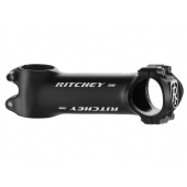 POTENCIA BTT/ROAD A-HEAD 100 MM RITCHEY COMP