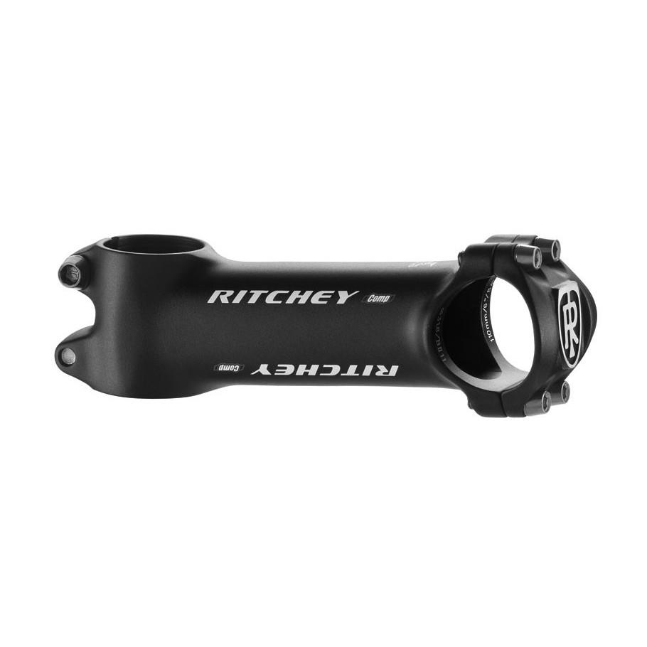 POTENCIA BTT/ROAD A-HEAD 100 MM RITCHEY COMP