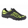 ZAPATILLAS MTB LUCK PREDATOR