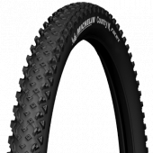 CUBIERTA BTT 29x2,10 MICHELIN COUNTRY RACE'R C/ARO