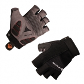 ENDURA MIGHTY MITT 2016