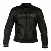 DAINESE AIR-FRAME TEX