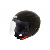 CASCO JET SHIRO SH-60 ICE