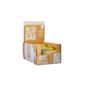 NUTRINOVEX NUTRI FRUIT BAR 35Gr