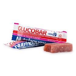 NUTRINOVEX GLUCOBAR BARRITA 35Gr