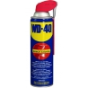 SPRAY MULTIUSO WD-40 DOBLE ACCION