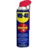 SPRAY MULTIUSO WD-40 DOBLE ACCION