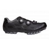 ZAPATILLAS CATLIKE WHISPER MTB 2016