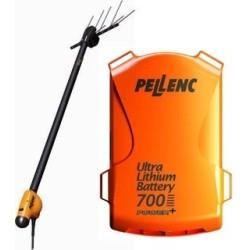 OLIVION PELLENC P230 + BATERIA 700