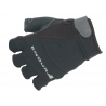 GUANTE ENDURA MIGHTY MITT