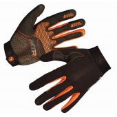 GUANTES ENDURA FULL FINGER