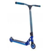 PATIN-SCOOTER GRIT TREMOR 2015 AZUL