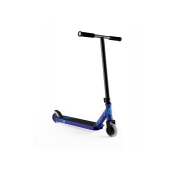 PATIN-SCOOTER LUCKY CREW V3 2014 LILA