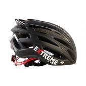 CASCO EXTREME BY ESTEVE E1