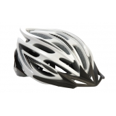 CASCO EXTREME BY ESTEVE E2