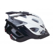 CASCO EXTREME BY ESTEVE E3