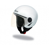 CASCO JET SHIRO SH-65 VIP