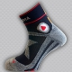 CALCETINES ENFORMA BIKE ELITE CONFORT
